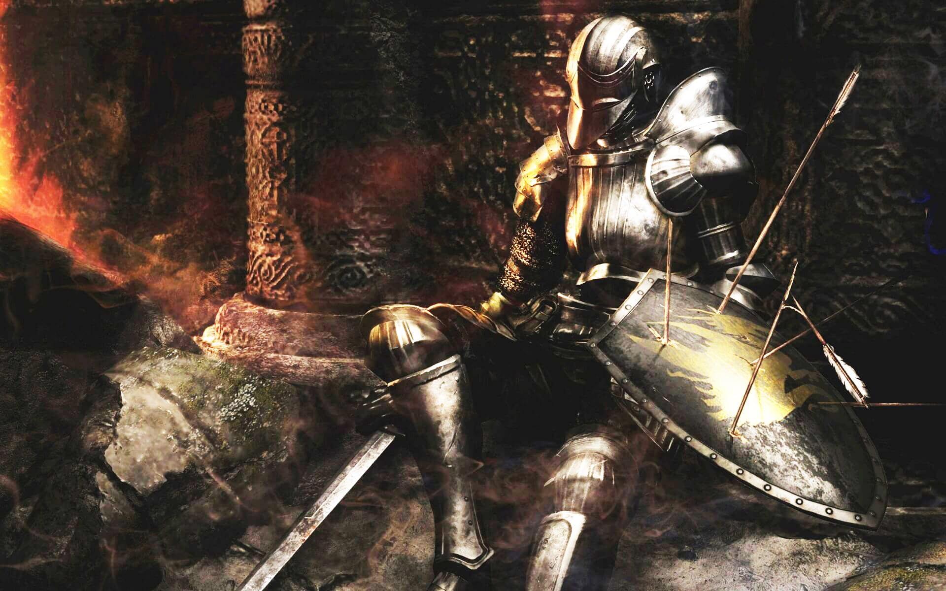 PS4 эксклюзив Bloodborne может выйти на ПК уже в 2021 году