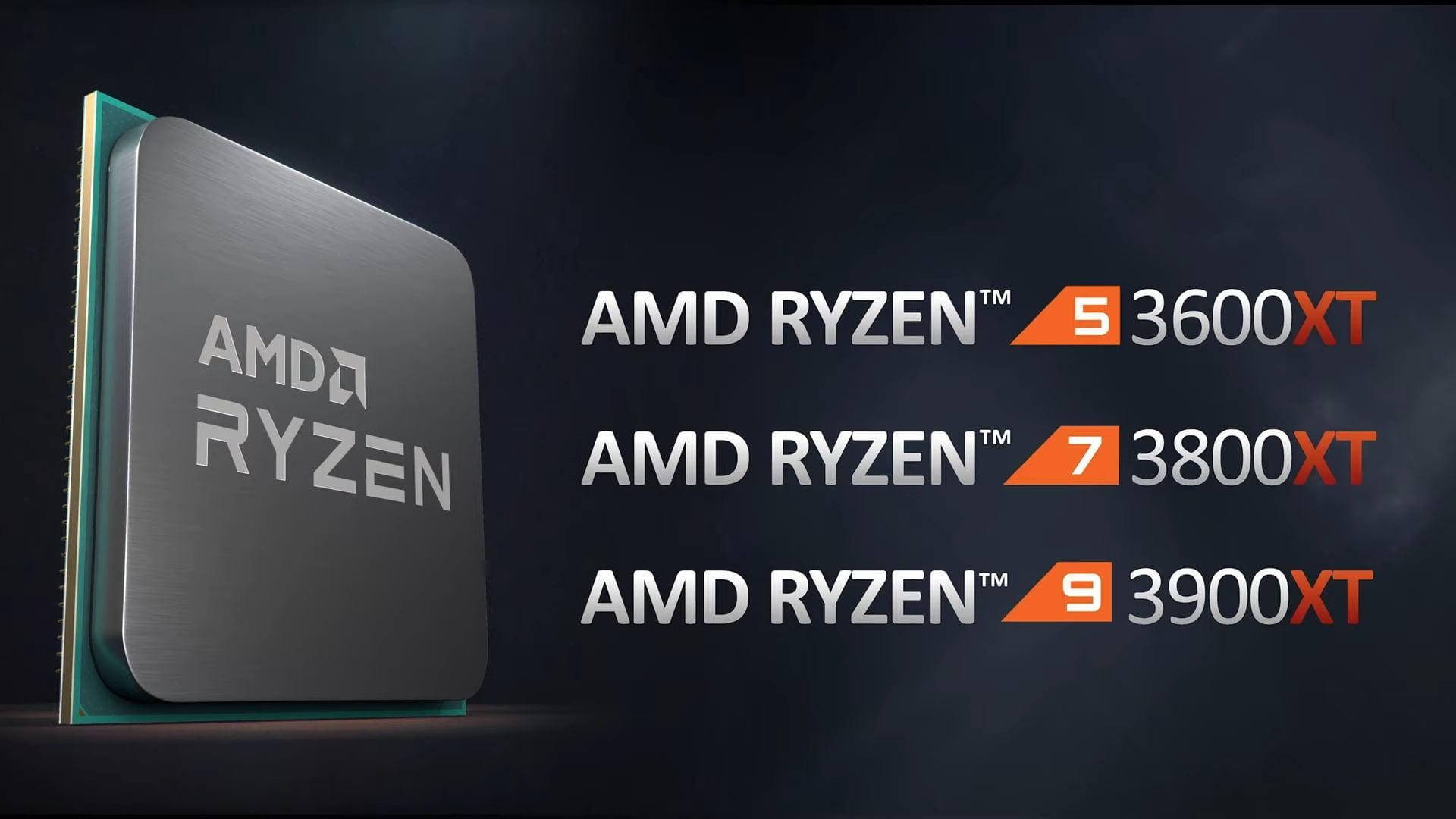 Частота 8059.56МГц на AMD FX-8350 это всего лишь 83 место в мировом рейтинге